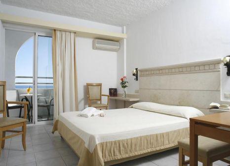 Hotel Glaros Beach 567 Bewertungen - Bild von TROPO