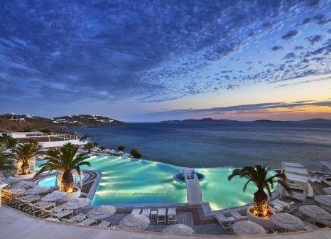 Saint John Hotel Villas & Spa günstig bei weg.de buchen - Bild von TROPO