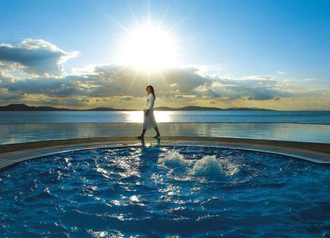 Saint John Hotel Villas & Spa 55 Bewertungen - Bild von TROPO
