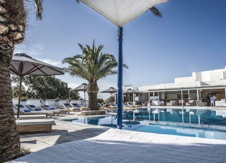 Hotel Andronikos günstig bei weg.de buchen - Bild von TROPO