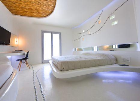 Hotel Andronikos 14 Bewertungen - Bild von TROPO
