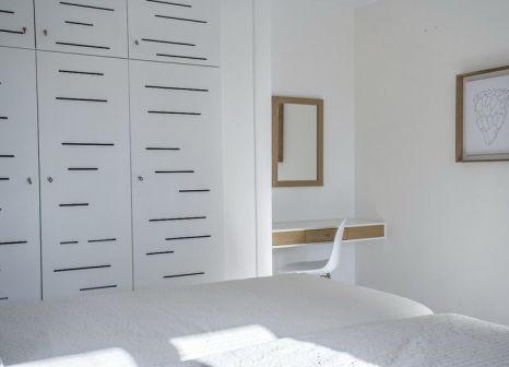 Hotel Andronikos in Mykonos - Bild von TROPO