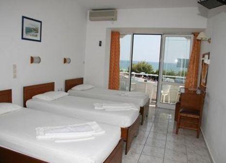 Hotelzimmer im Kathrin Beach günstig bei weg.de