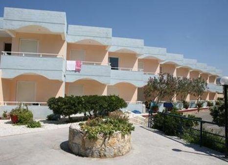 Hotel Kathrin Beach günstig bei weg.de buchen - Bild von TROPO