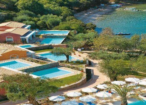 Hotel Eva Palace Grecotel Luxury Resort günstig bei weg.de buchen - Bild von TROPO