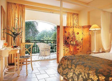Hotel Eva Palace Grecotel Luxury Resort 216 Bewertungen - Bild von TROPO