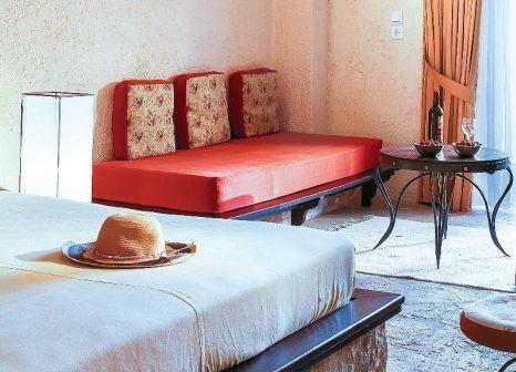 Hotel Lux Me Grecotel Daphnila Bay Dassia in Korfu - Bild von TROPO