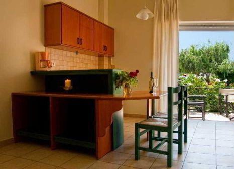 Hotel Papadakis Apartments in Kreta - Bild von TROPO