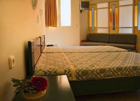 Hotel Papadakis Apartments 37 Bewertungen - Bild von TROPO