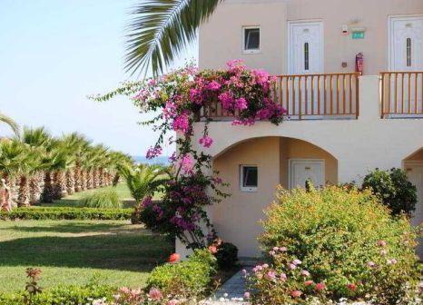 Hotel Delfina Beach Resort günstig bei weg.de buchen - Bild von TROPO