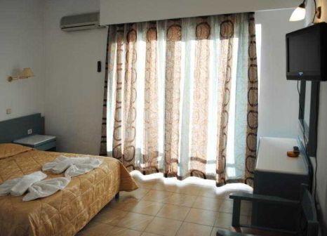 Hotelzimmer im Delfina Beach Resort günstig bei weg.de