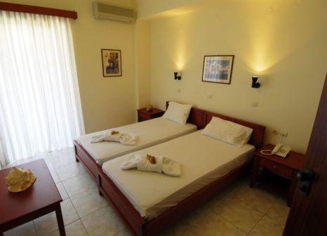 Hotelzimmer im Ammoudi Hotel günstig bei weg.de