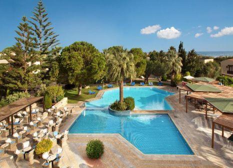 Hotel Cretan Malia Park 221 Bewertungen - Bild von TROPO