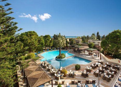 Hotel Cretan Malia Park in Kreta - Bild von TROPO