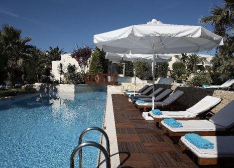 Hotel Cretan Malia Park günstig bei weg.de buchen - Bild von TROPO