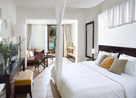Hotelzimmer im Cretan Malia Park günstig bei weg.de
