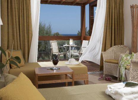 Hotelzimmer mit Yoga im Cretan Malia Park
