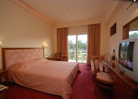 Hotelzimmer mit Reiten im Hotel Porto Plakias