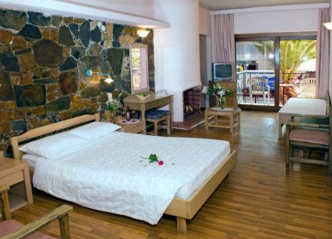 Hotelzimmer mit Wassersport im Brascos