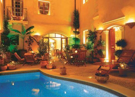Hotel Palazzino Di Corina 38 Bewertungen - Bild von TROPO