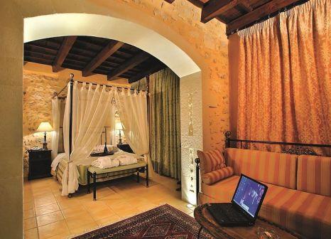 Hotel Palazzino Di Corina in Kreta - Bild von TROPO