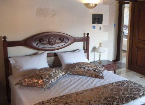 Hotel Antica Dimora Suites 21 Bewertungen - Bild von TROPO