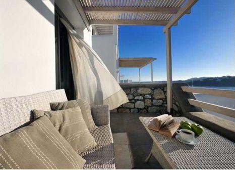 Hotel Deliades 30 Bewertungen - Bild von TROPO