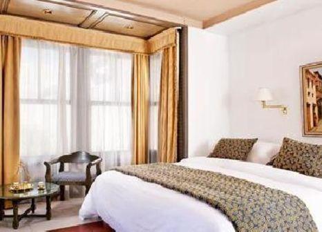 Hotel Rimondi Palazzo Collection günstig bei weg.de buchen - Bild von TROPO