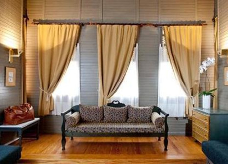 Hotel Rimondi Palazzo Collection 3 Bewertungen - Bild von TROPO
