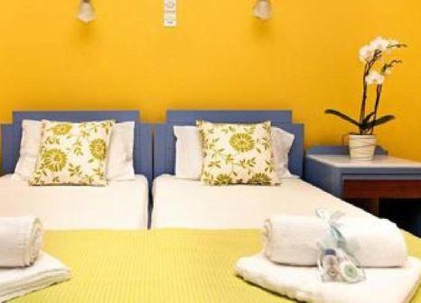 Solimar Turquoise Hotel in Kreta - Bild von TROPO