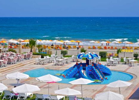 Hotel Dimitrios Village Beach Resort in Kreta - Bild von TROPO
