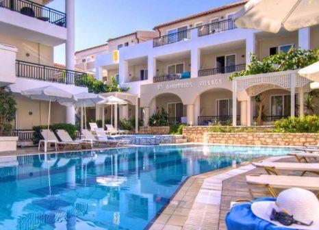 Hotel Dimitrios Village Beach Resort 109 Bewertungen - Bild von TROPO