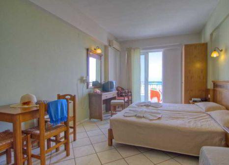 Hotelzimmer im Dimitrios Village Beach Resort günstig bei weg.de
