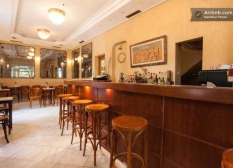 Rio Hotel 10 Bewertungen - Bild von TROPO