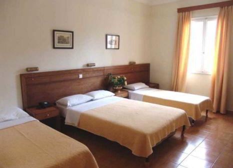 Rio Hotel in Attika (Athen und Umgebung) - Bild von TROPO