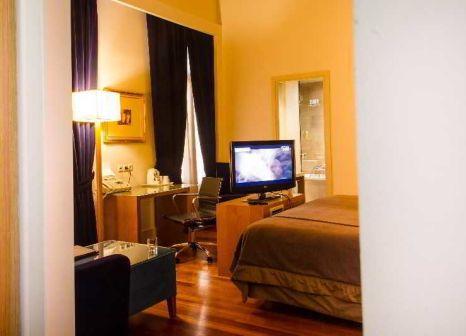 Hotel GDM Megaron in Kreta - Bild von TROPO