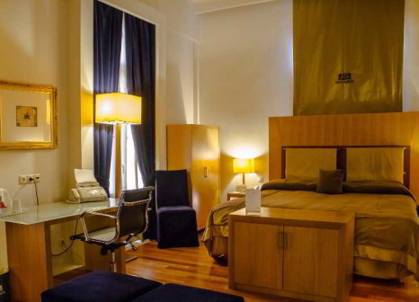 Hotel GDM Megaron 6 Bewertungen - Bild von TROPO