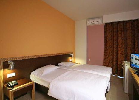 Hotel Iraklion in Kreta - Bild von TROPO