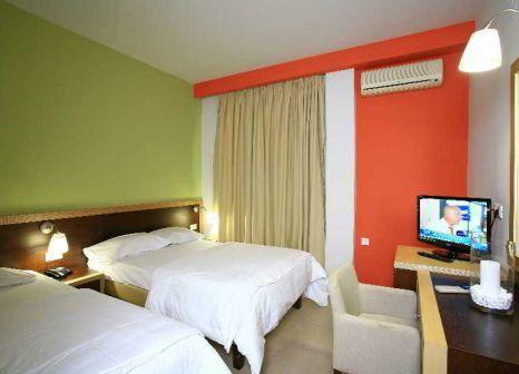Hotel Iraklion 0 Bewertungen - Bild von TROPO