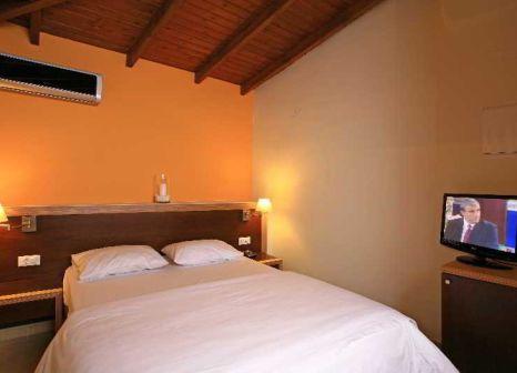 Hotel Iraklion günstig bei weg.de buchen - Bild von TROPO