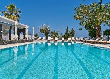 Makarios Beach Hotel 3 Bewertungen - Bild von TROPO