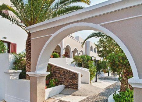 Makarios Beach Hotel günstig bei weg.de buchen - Bild von TROPO