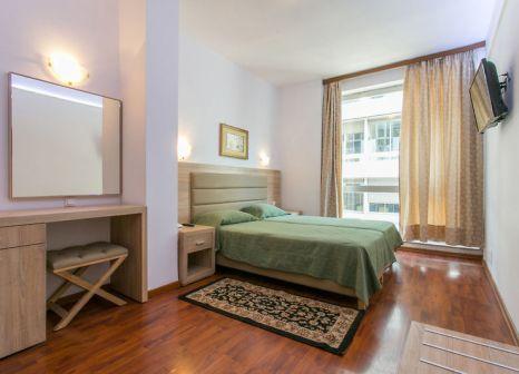 Arethusa Hotel 13 Bewertungen - Bild von TROPO