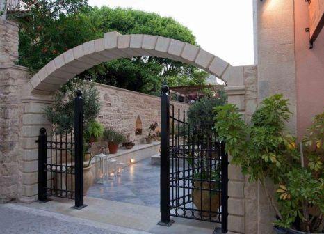 Hotel Casa Vitae 3 Bewertungen - Bild von TROPO