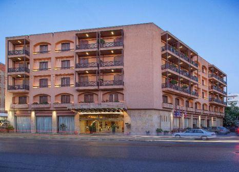 Hotel Civitel Akali günstig bei weg.de buchen - Bild von TROPO
