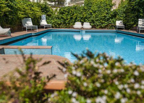 Hotel Civitel Akali in Kreta - Bild von TROPO