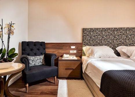 Hotelzimmer im Civitel Akali günstig bei weg.de