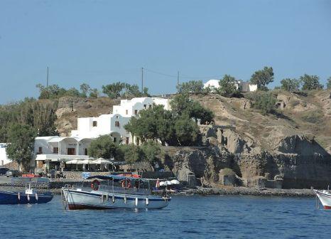 Hotel Akrotiri günstig bei weg.de buchen - Bild von TROPO