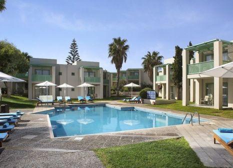 Hotel Agapi Beach Resort 313 Bewertungen - Bild von TROPO