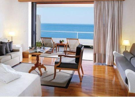 Hotel Porto Elounda Golf & Spa Resort 28 Bewertungen - Bild von TROPO